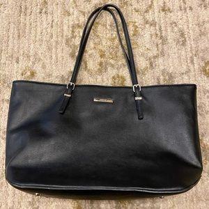 Like new Nine West purse